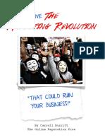 © Marketing Revolution White Paper