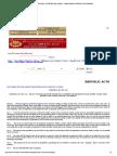 RA 623.pdf