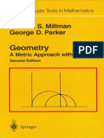 Millman_and_Parker_-_Geometry_-_A_Metric.pdf