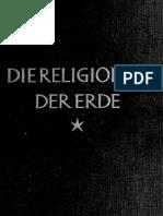 Clemen, Carl (Hrsg)-Die Religionen der Erde.pdf