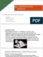 4.5_gENERADORES_Y_mOTORES_sINCRONOS.pptx