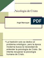 6. Psicologia de Cristo Copia
