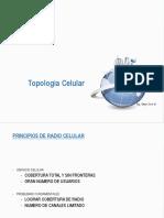 Topologia Celular