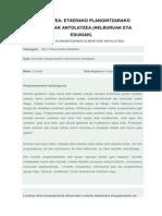 10.unitearen garapena_dok