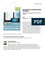 pdf-detail-851.pdf