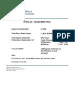 857999-CFM56-3C1-Minipack
