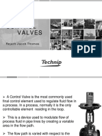 controlvalves-151013044241-lva1-app6891