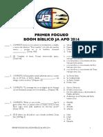 fogueoboombblicojaapo2014p-140305204139-phpapp01.pdf