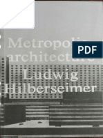 Metropolisarchitecture - Ludwig Hilberseimer.pdf