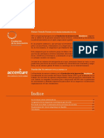 Accenture Cloud Computing La Tercela Ola de Las Tecnologias de La Informacion Junio 2010