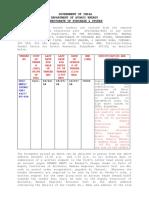 CAP-4427-PT-658.pdf