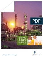 PKE997754RefineryNaturalGasBrochureFINLOW