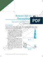 jemh108.pdf