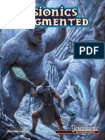 180809389-Dreamscarred-Press-Psionics-Augmented-pdf.pdf