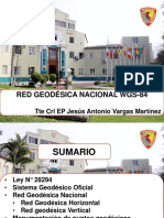 02_RED GEODESICA_IGN.pdf