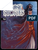 PDF Ghost Stories