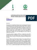3002.pdf