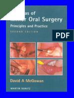 ATLAS of minor oral surgery.pdf
