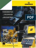 120814187-Soldadura-por-arco-electrico articulo.pdf