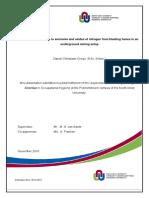 Cronje_DC.pdf