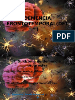 59504308-demencia-fronto-temporal-130518122146-phpapp01.pptx
