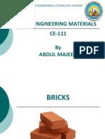 engineeri.pdf