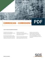 SGS IND NDT Corroscan A4 EN 10.pdf