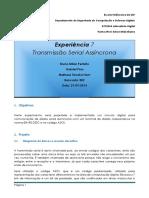 PCS2355 Turma02 BancadaB2 Relat07