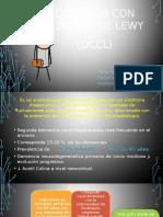demenciaconcuerposdelewy-131025091119-phpapp01.pptx