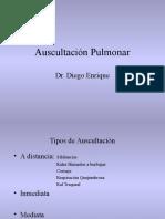 auscultacion-pulmonar-1225681473251638-8.ppt