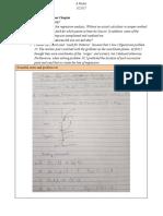 math3pre-calcchapterlines-reiter