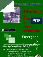 emergencyevacuation-150409103747-conversion-gate01.ppt