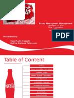 Coke Presentation Dec'2016123