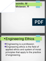 Ethical Engi