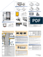 TP48200A-D12A1_Quick_Installation_Guide_V300R001_01.pdf
