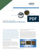 AN1002-RevA1-Automotive.pdf