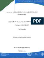 casoprcticoproyecto-160210010030.docx