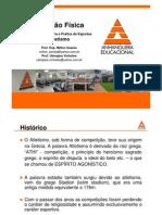 aula_1_histórico