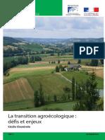 Rapport CESE agro-écologie.pdf