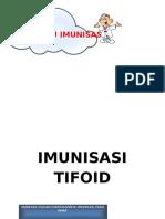 APA ITU IMUNISASI.docx