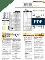 20170129 週報