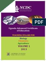 Biology-Chemistry-Agriculture.pdf