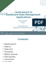 ElasticSearch.pptx