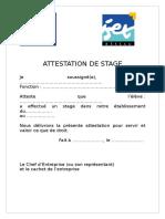 Attestation_de_stage-3-3.doc