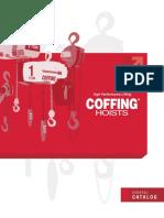 206 CoffingCatalog Scr_Hoist Catalogue