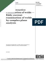 BS EN 1711 (2000).pdf
