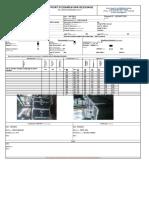 PV PT 002-003