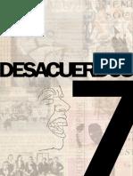 des_c07.pdf