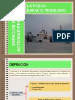6 actividad pesquera 16-17