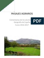 comentario paisajes agrarios alumnos 16-17 weebly